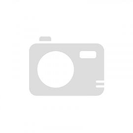 Manufacturing | Precision Electricals Co  L L C